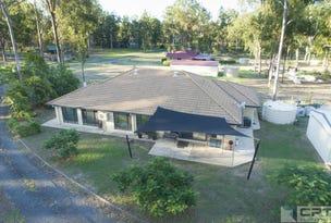 3 Lewis Court, Lockyer Waters, Qld 4311