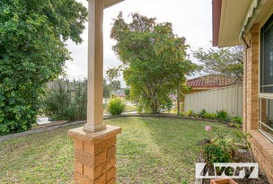 2/1 Karie Place, Rathmines, NSW 2283