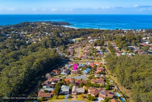 9 Robin Place, Mollymook Beach, NSW 2539