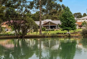 25 Vincent Lookout, Bedfordale, WA 6112