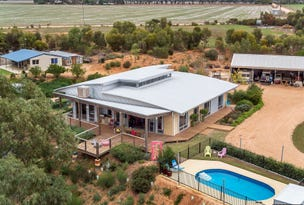 513 Wasleys Road, Barabba Via, Mallala, SA 5502
