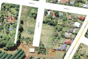 8-11 Smith St, Clunes, NSW 2480