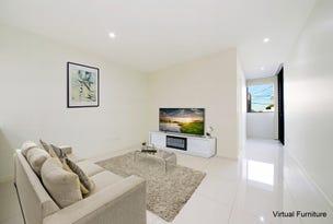 104/187 Rocky Point Road, Ramsgate, NSW 2217