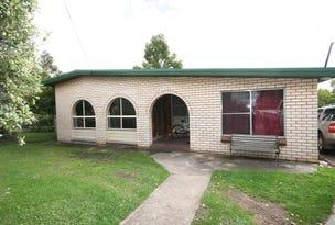 37 Balfour, Oberon, NSW 2787