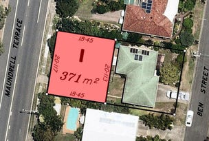 177 Maundrell Terrace, Chermside West, Qld 4032