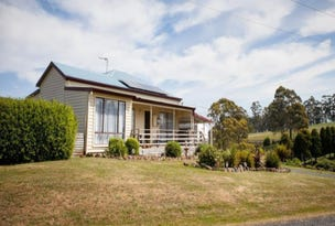 293  Metaira Road, Ridgley, Tas 7321