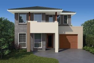 Lot 6 Vinny Road, Edmondson Park, NSW 2174