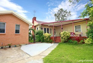 8  Mildred Street, Wentworthville, NSW 2145