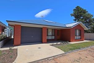 89-93 Winton Street - Unit 3, Tumbarumba, NSW 2653