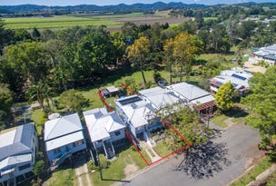 South Murwillumbah, address available on request