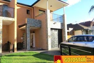 103A  Biloela Street, Villawood, NSW 2163