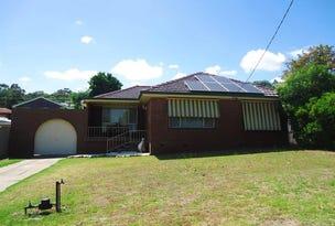 29 Waranga Ave, Mount Austin, NSW 2650