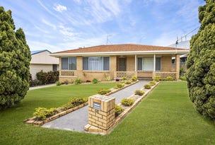 44 McPhail Avenue, Kingscliff, NSW 2487
