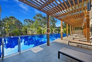 1112/1 Saunders Close, Macquarie Park, NSW 2113