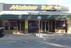 32-32a. Main Street, Minlaton, SA 5575