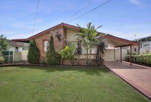 35 Mariana Cres, Lethbridge Park, NSW 2770