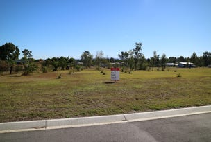 7 ( Lot 1 ) Hakea Court, Plainland, Qld 4341