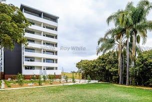 64/3-17 Queen St, Campbelltown, NSW 2560