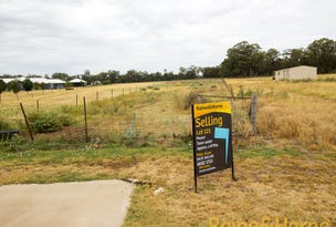 Lot 121 Torryburn Way, Dubbo, NSW 2830