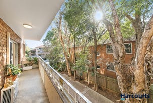 2/25 Station Street, Mortdale, NSW 2223