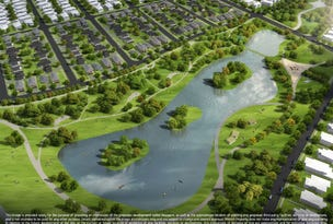 New Land at Newpark, Marsden Park, NSW 2765