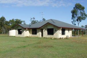 79 Settlers, Maroondan, Qld 4671