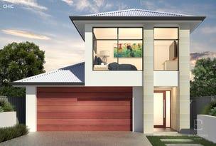 Lot 39 Buchanan Drive, Hamilton Hill (Woodforde Estate), Woodforde, SA 5072