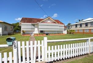 65 Brisbane Street, Mackay, Qld 4740