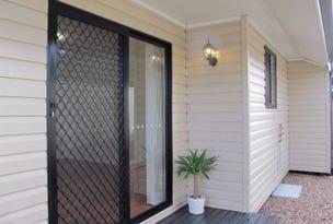 9 Lily Place, Lalor Park, NSW 2147