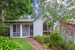 1/13 - 15 Augusta Place, Mollymook, NSW 2539