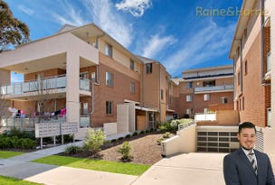 32/7-11 Putland Street, St Marys, NSW 2760