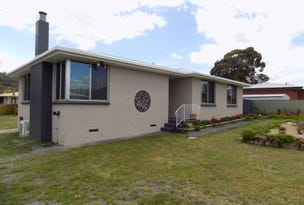 21 Henry Crescent, New Norfolk, Tas 7140