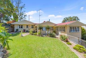 9 Old Ferry Road, Murwillumbah, NSW 2484