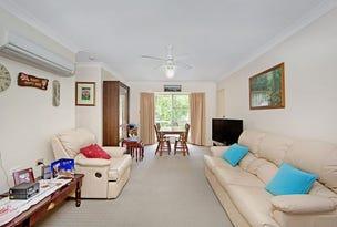 195/15 Lorraine Avenue, Berkeley Vale, NSW 2261