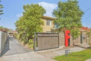 6/33 Northcote Street, Kilburn, SA 5084
