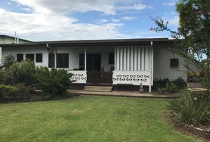 22 Batchelor, Goondi, Qld 4860