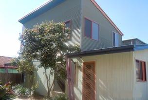 3/48 Coast Road, Pottsville, NSW 2489
