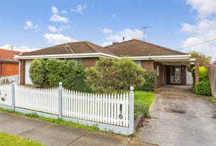 36 Polly Woodside Drive, Altona Meadows, Vic 3028