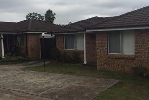 6/4 Sitella Place, Ingleburn, NSW 2565