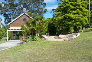 65A Murramarang Road, Bawley Point, NSW 2539