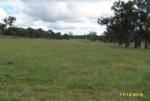 Lot 1 Eukey Road, Eukey, Qld 4380