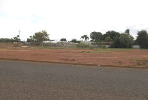 82 Staunton Street, Tennant Creek, NT 0860