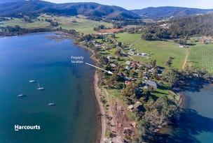 10 Crooked Tree Court, Nicholls Rivulet, Tas 7112