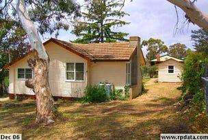 31 Orana Avenue, Cooma, NSW 2630