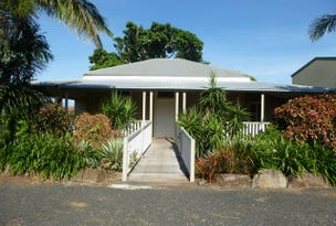43 Helen Street, Cooktown, Qld 4895