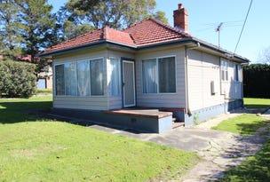 150 Lake Road, Elermore Vale, NSW 2287