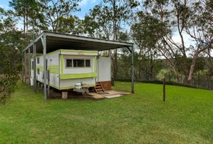 2/47 McMahons Road, Wilberforce, NSW 2756