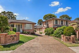3/232-234 Willarong Road, Caringbah South, NSW 2229