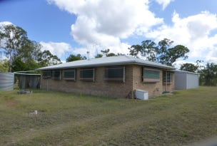 181 Guppys Road, Eureka, Qld 4660