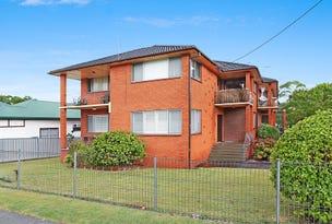 1/8 Mandalong Road, Adamstown, NSW 2289